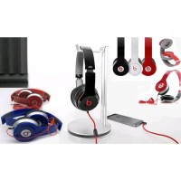 HEADSET BANDO SOLO BEATS / HEADPHONE BEATS