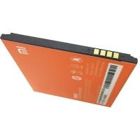 Baterai Xiaomi Redmi 2 2200Mah - Bm44 (Oem) - Orange