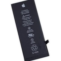 Baterai Iphone 6S Hq Li-Ion Replacement Battery 1715Mah Dengan