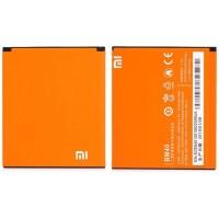 Baterai Xiaomi Redmi 2A 3.8V 2030Mah - Bm40 (Original) - Orange