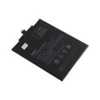 Baterai Xiaomi Redmi 3 & Redmi 4X 4000Mah - Bm47 - Black