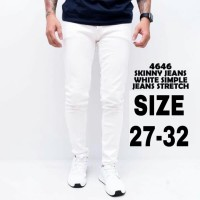 celana panjang pria soft jeans
