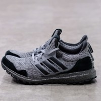 Ultra Boost x Game of Thrones House Stark