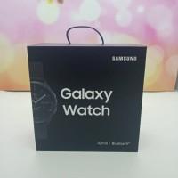Samsung Galaxy Watch 42mm - garansi resmi samsung indonesia (SEIN)
