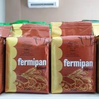 Fermipan 500 gr/Ragi Instant
