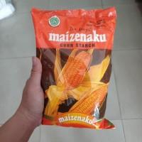 Tepung Maizenaku 1 Kg