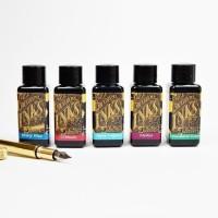 READY Diamine 30ml Fountain Pen Ink