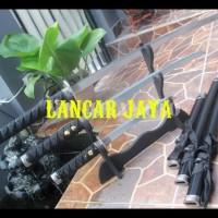 Jual Sword di DKI Jakarta - Harga Terbaru 2019 | Tokopedia