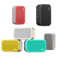 Harga xiaomi mifa m1 bluetooth portable cube speaker original micro sd | antitipu.com