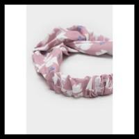 Berrybenka - Gussie Melly Headband pink PROMO
