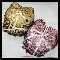 Big patch kenzo/patch payet/patch bordir/patch baju/bordir tempel