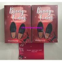 Harga novel biang onar | antitipu.com
