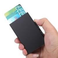 Dompet / tempat kartu ATM 06