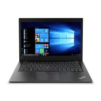 Laptop Lenovo ThinkPad L380-0QID
