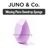 Juno & Co Missing Piece Dewdrop Sponge