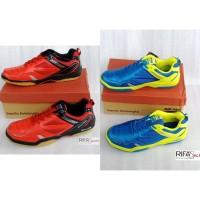 Sepatu Badminton Airpro Domination/ Sepatu Bulutangkis Airpo