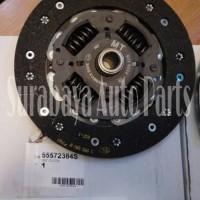 Kampas Kopling Chevrolet Spin Diesel Disel 1.3 1300 Cc