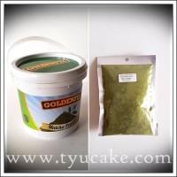 MATCHA-GREEN TEA Powder-PRIMS - 100GR
