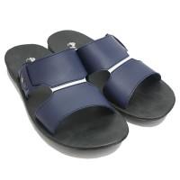 1510ac252d2 Jual Sandal Jepit Pria - Beli Sandal Jepit Online