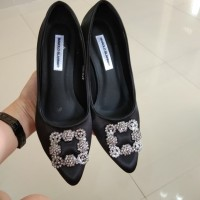 heels 383868