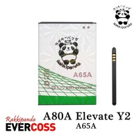 Katalog Evercoss A80a Elevate Y2 Katalog.or.id