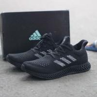 afab8bc6478ad Kota Sneakers - Kota Administrasi Jakarta Barat