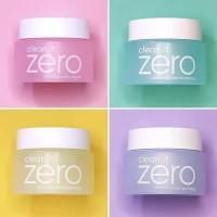 Banila Co Clean It Zero Cleansing Balm Travel Size 7ml
