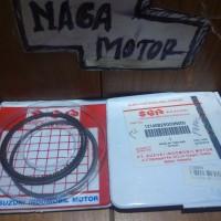 Info Ring Seher Satria Fu Katalog.or.id