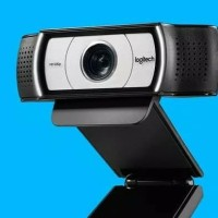 Webcam Logitech C930E Garansi 1 Tahun Semarang