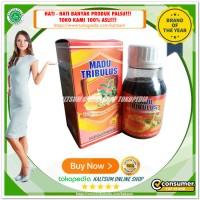Harga madu tribulus tn madu murni madu ekstrak | Pembandingharga.com