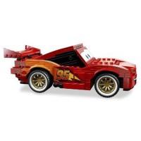 Dijual Lego Mobil Balap Racing Cars 3 SY 935 SY935 The Mac Que Murah