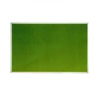 New Softboard SAKANA 60 x 40 cm Bludru Papan Pin Paku Soft Board 60x40