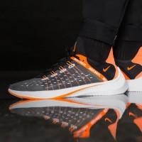 Nike EXP-X14 Just Do it sepatu running olahraga Gym