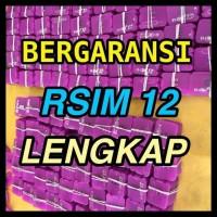 Jual Rsim Iphone di DKI Jakarta - Harga Terbaru 2019 | Tokopedia