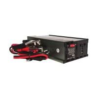 Paling Murah Power Inverter Dc 12V Ke Ac 220V 1500W U/ Solar Panel