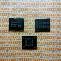 PROMO IC EMMC SAMSUNG J100H-ISI DATA-4GB-2ND-BERGARANSI BERKUALITAS