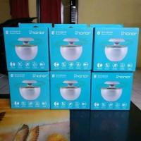 Huawei Honor Swan Wireless speaker AM08
