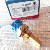 Sensor Switch ECT Temperatur Radiator Opel Blazer