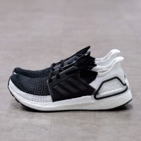 Ultra Boost 19 Oreo 100% Authentic