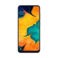 Samsung Galaxy A30 2019 - 4GB / 64GB - Garansi Resmi