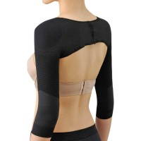 Baju Koreksi Bahu Wanita Shoulder Correction - Size L