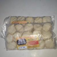 Spicy Chicken Mini /Nugget Bento Ayam