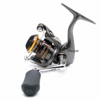 041059ff354 BEST FISHING reel pancing shimano sahara 500 fe 3 1bb ball bearing