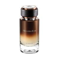 Le Parfum Mercedes-Benz EDP Parfum Pria [120 mL] NON BOX BERGARANSI