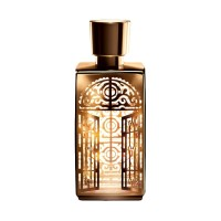 Lancome L'Autre Oud EDP Parfum Wanita [100 mL] NON BOX BERGARANSI