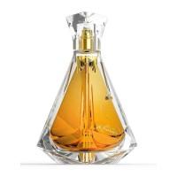 Kim Kardashian EDP Pure Honey For Women [100 mL] NON BOX BERGARANSI