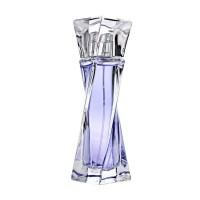 Lancome Hypnose EDP Parfum Wanita [75 mL] NON BOX BERGARANSI