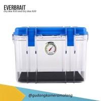 [NEW] Everbrait DryBox R20 @Gudang Kamera Malang