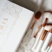 AERIS Exclusive Sculpting Kit