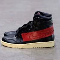 Air Jordan 1 Defiant Couture